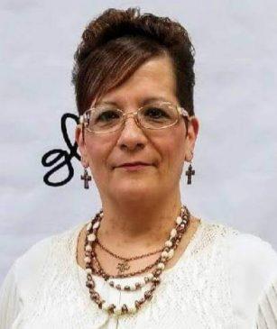 Yvonne Gonzalez - Video Designer Since August 2021